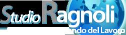 Studio Ragnoli | Commercialista Brescia | Soluzioni per il Mondo del Lavoro
