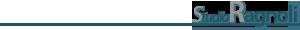 comm01_Top300x30_Logo